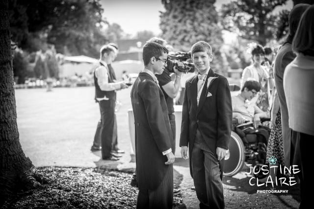 Alexander House wedding photographer photographers31