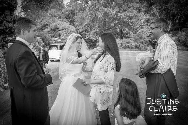 Alexander House wedding photographer photographers35