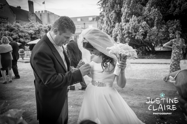 Alexander House wedding photographer photographers36