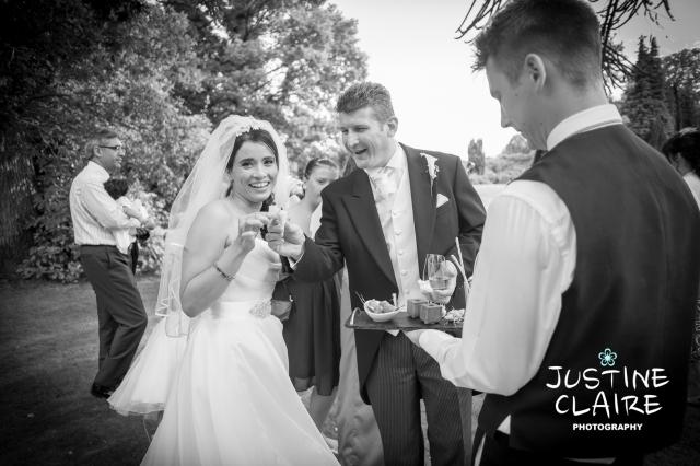 Alexander House wedding photographer photographers37