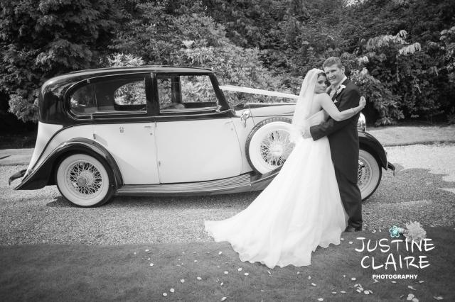 Alexander House wedding photographer photographers39