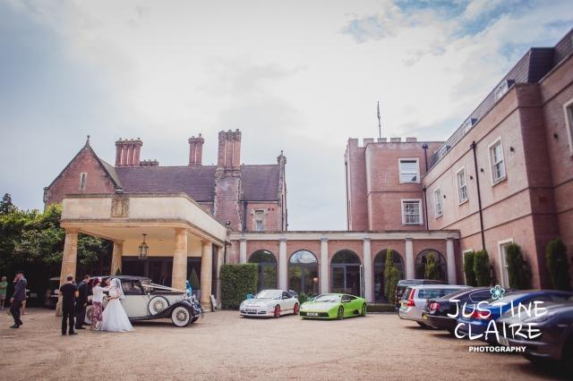 Alexander House wedding photographer photographers4