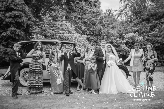Alexander House wedding photographer photographers40