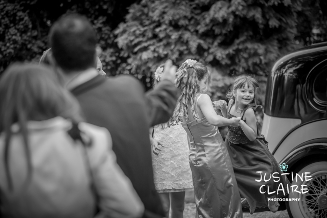 Alexander House wedding photographer photographers41