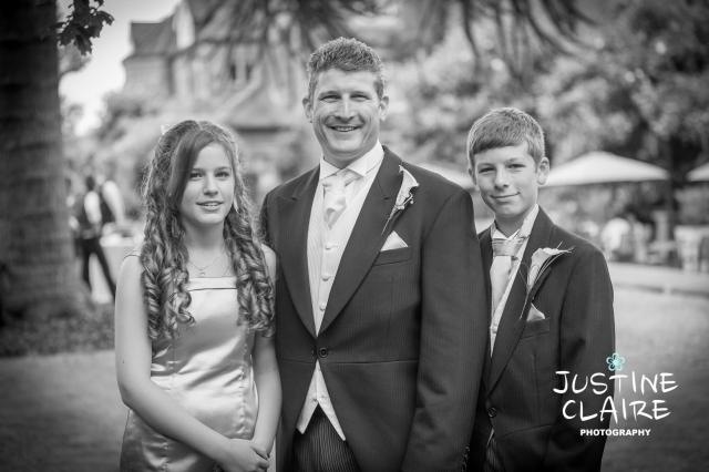 Alexander House wedding photographer photographers42