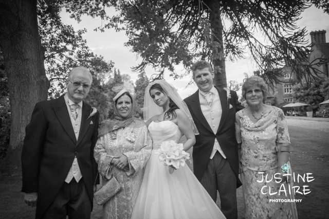 Alexander House wedding photographer photographers44