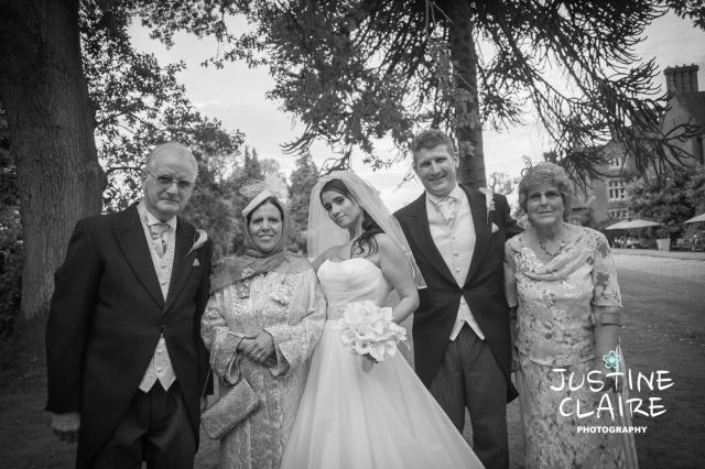 Alexander House wedding photographer photographers44