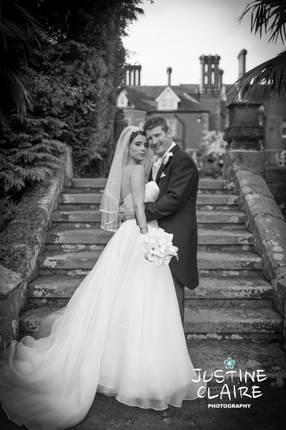 Alexander House wedding photographer photographers45