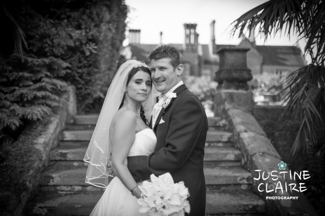 Alexander House wedding photographer photographers47