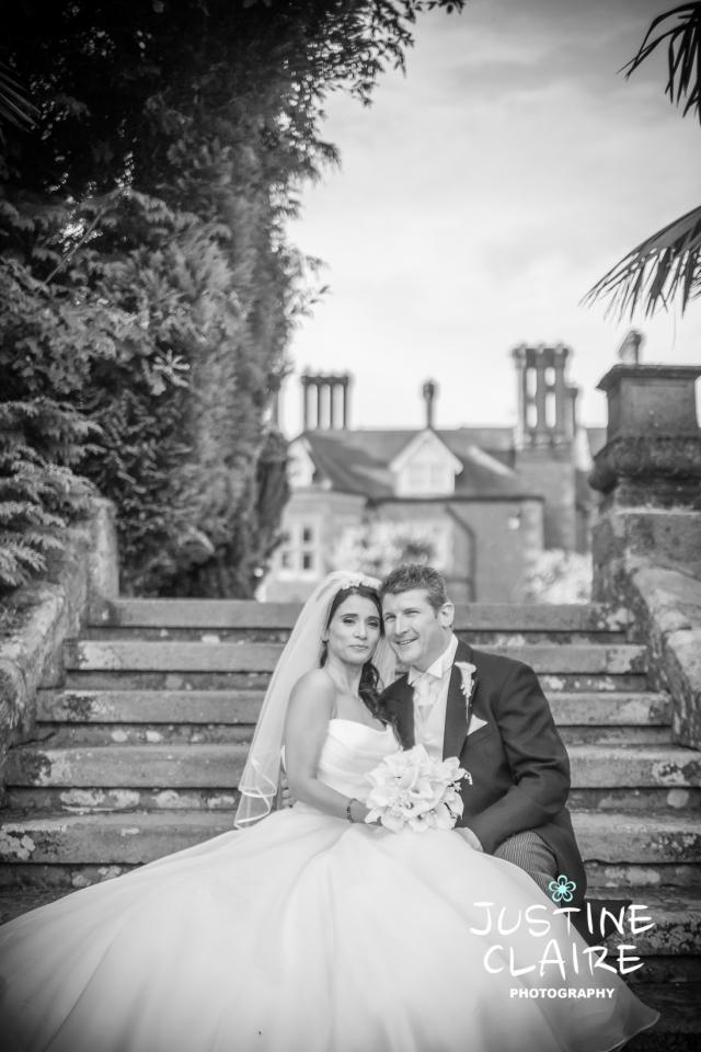 Alexander House wedding photographer photographers49