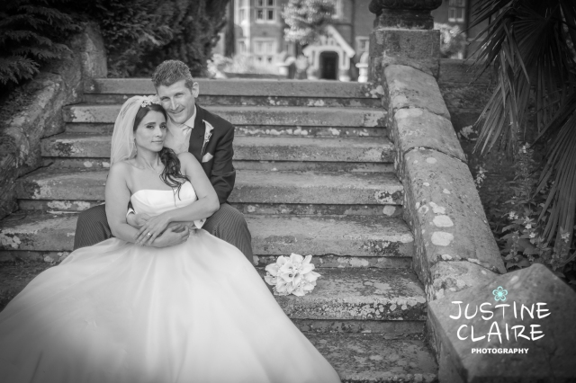 Alexander House wedding photographer photographers50