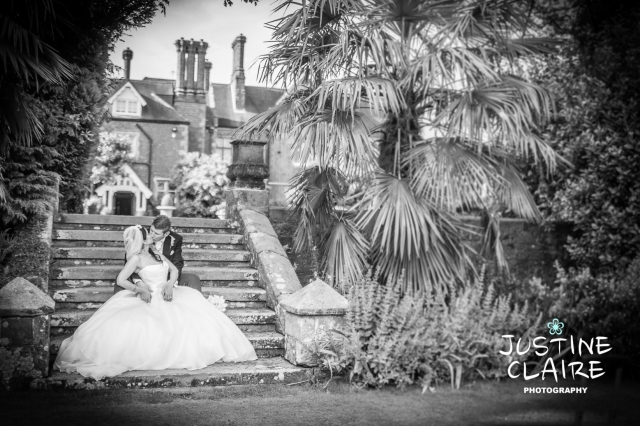Alexander House wedding photographer photographers51
