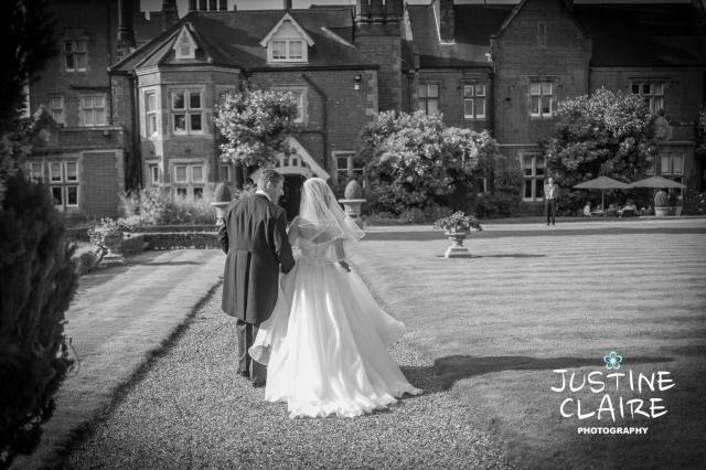 Alexander House wedding photographer photographers53