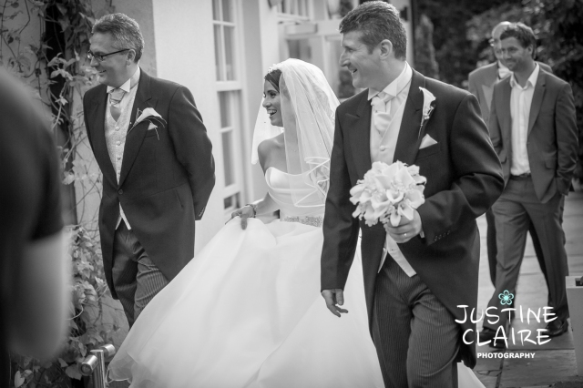 Alexander House wedding photographer photographers55
