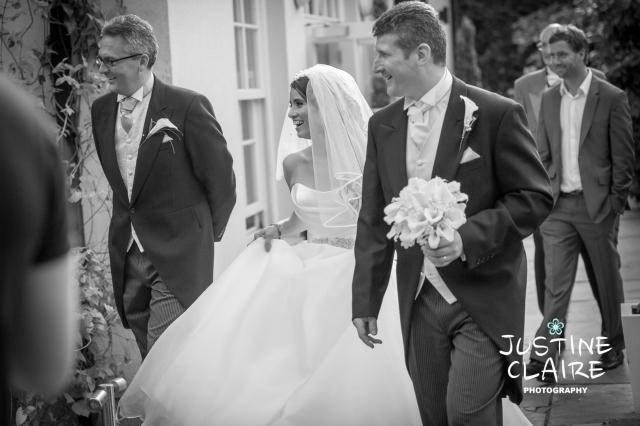 Alexander House wedding photographer photographers55