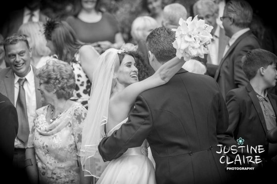 Alexander House wedding photographer photographers56