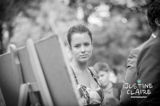 Alexander House wedding photographer photographers57