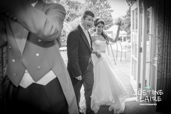 Alexander House wedding photographer photographers58
