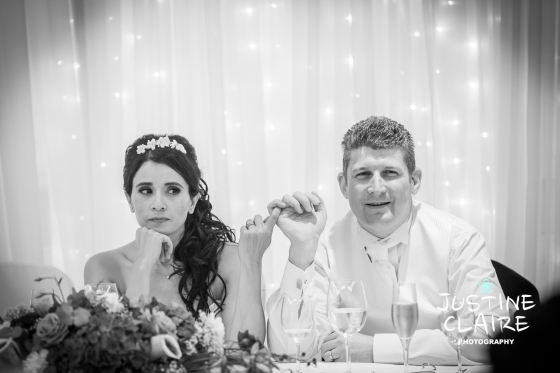 Alexander House wedding photographer photographers59