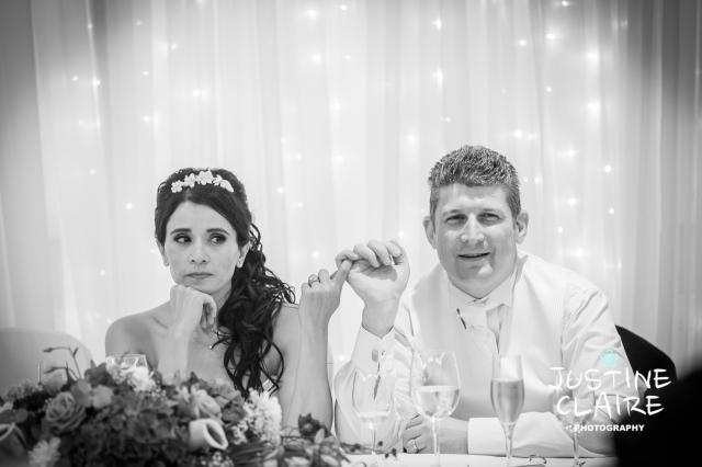 Alexander House wedding photographer photographers59