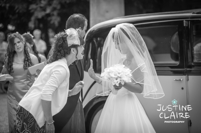 Alexander House wedding photographer photographers6