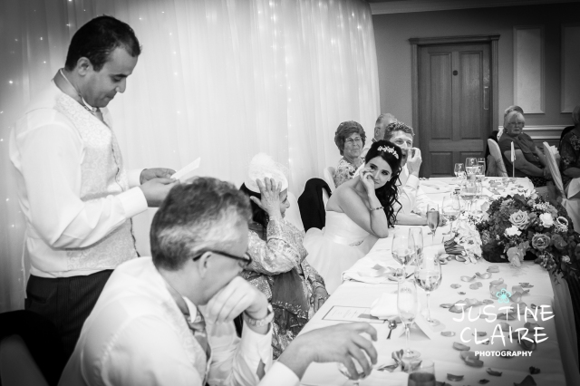 Alexander House wedding photographer photographers61