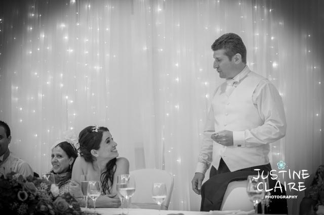 Alexander House wedding photographer photographers63