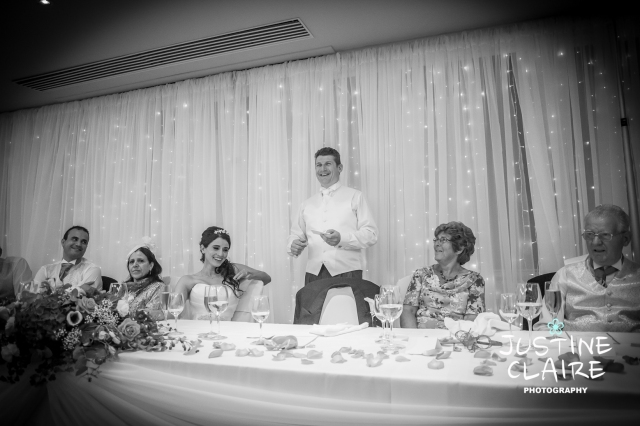 Alexander House wedding photographer photographers65
