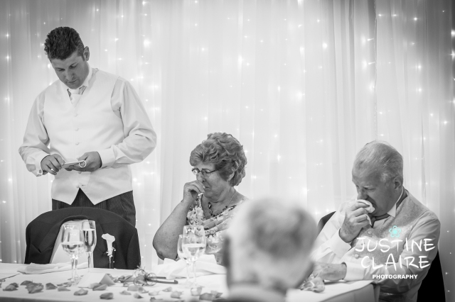 Alexander House wedding photographer photographers67