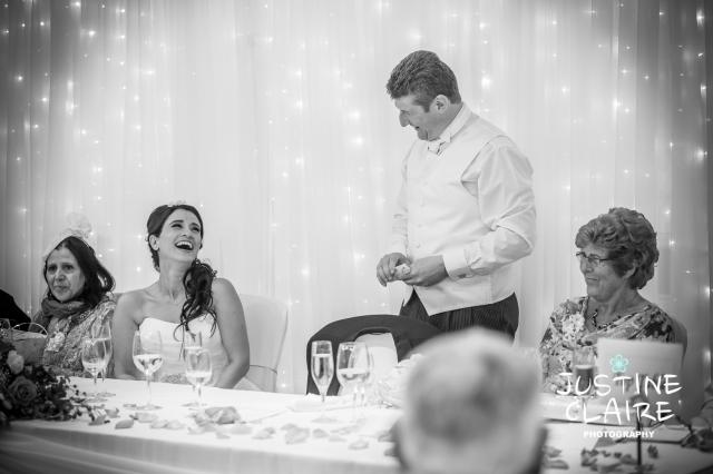 Alexander House wedding photographer photographers68