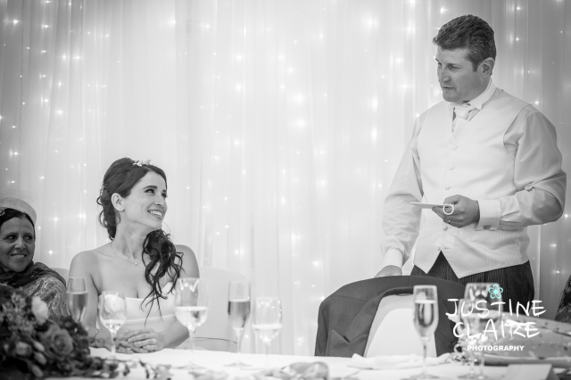 Alexander House wedding photographer photographers69