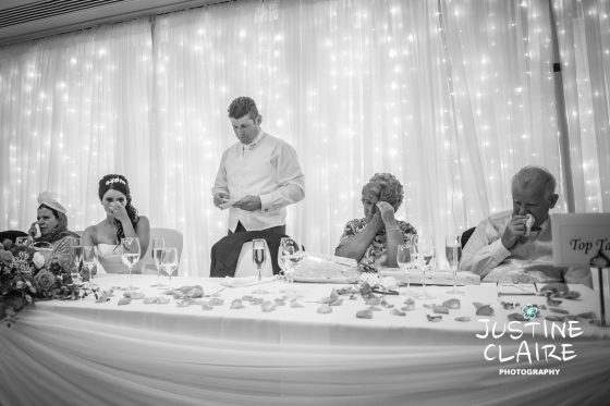 Alexander House wedding photographer photographers70