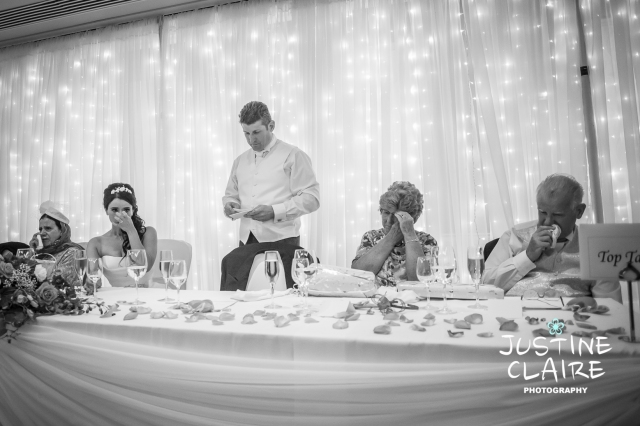 Alexander House wedding photographer photographers70