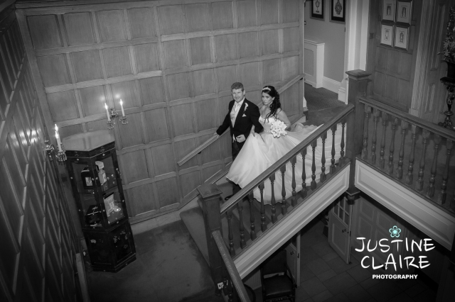 Alexander House wedding photographer photographers71