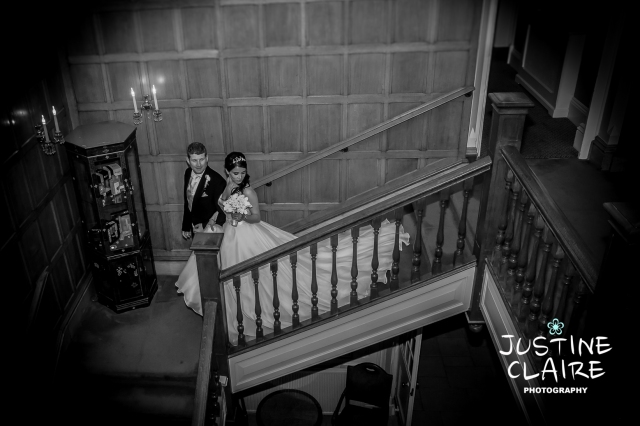 Alexander House wedding photographer photographers72
