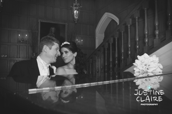 Alexander House wedding photographer photographers74
