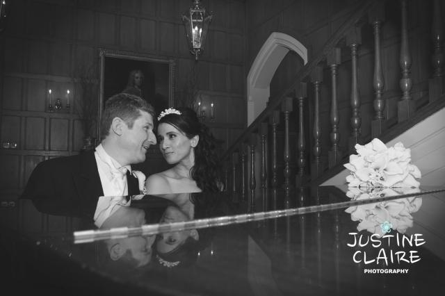 Alexander House wedding photographer photographers74
