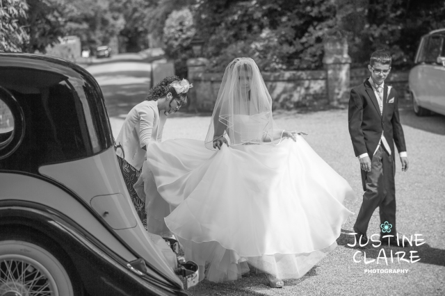 Alexander House wedding photographer photographers8