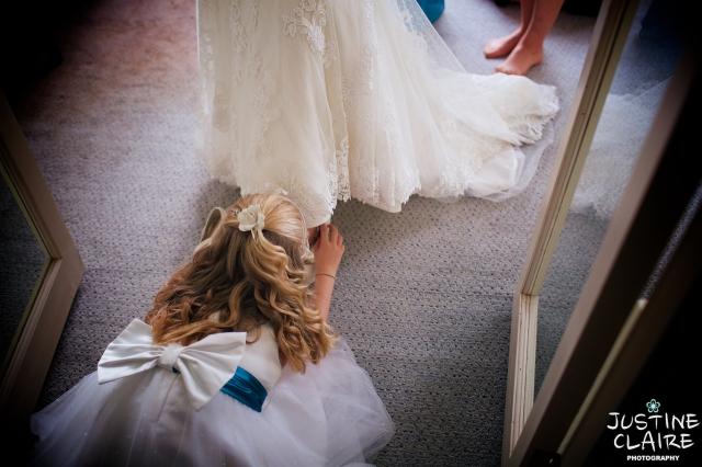 Buxted Park wedding Photographers 0057