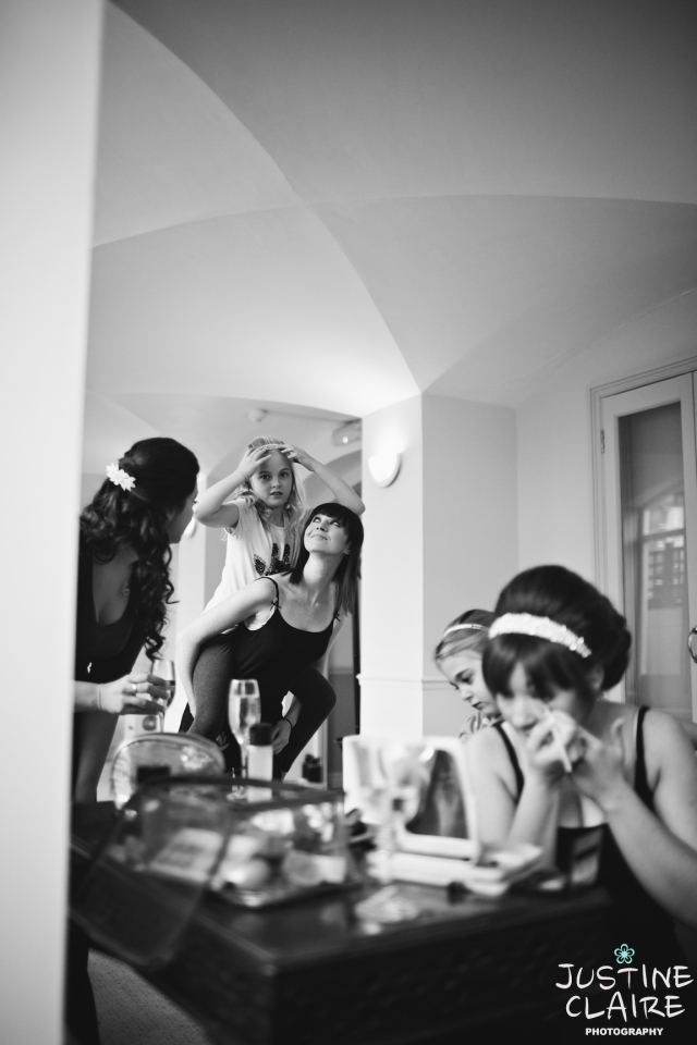 Buxted Park wedding Photographers 0058