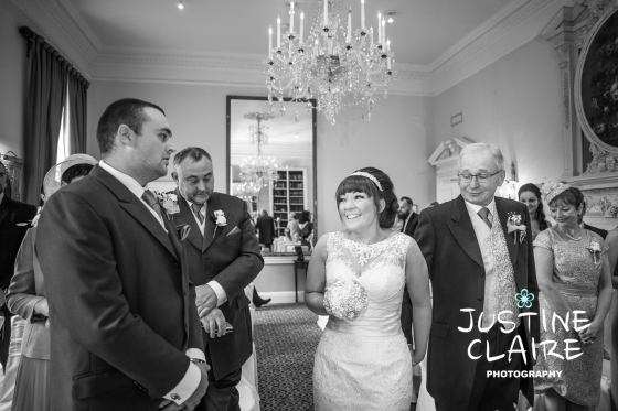 Buxted Park Wiston House photographer photographers pulborough sussex barn venue best photos16