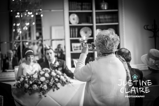 Buxted Park Wiston House photographer photographers pulborough sussex barn venue best photos21