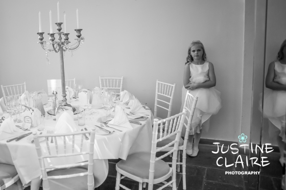 Buxted Park Wiston House photographer photographers pulborough sussex barn venue best photos24