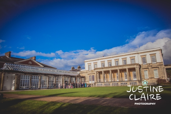 Buxted Park Wiston House photographer photographers pulborough sussex barn venue best photos25