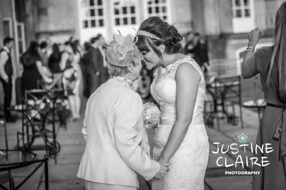 Buxted Park Wiston House photographer photographers pulborough sussex barn venue best photos27