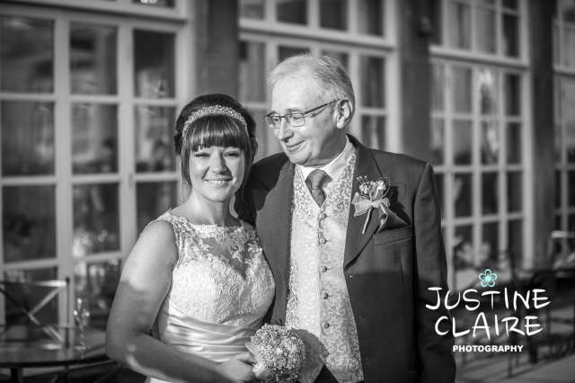 Buxted Park Wiston House photographer photographers pulborough sussex barn venue best photos28