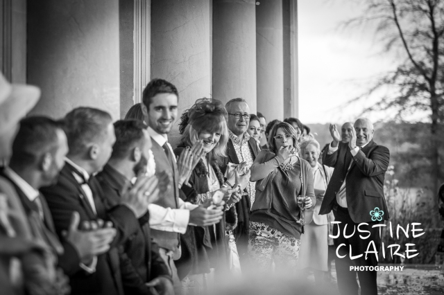 Buxted Park Wiston House photographer photographers pulborough sussex barn venue best photos31