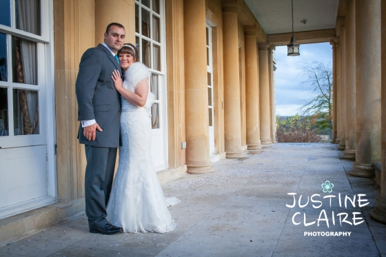 Buxted Park Wiston House photographer photographers pulborough sussex barn venue best photos33