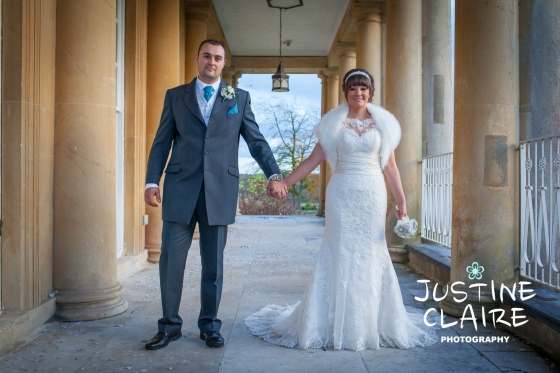 Buxted Park Wiston House photographer photographers pulborough sussex barn venue best photos34