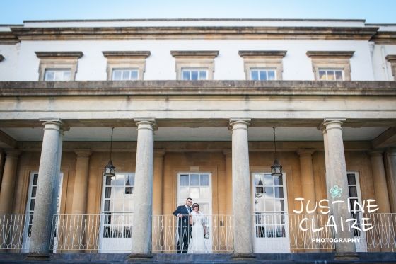 Buxted Park Wiston House photographer photographers pulborough sussex barn venue best photos36